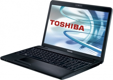 Toshiba satellite 156 hd notebook 6x1 ft-ért