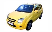 Autókölcsönző, autóbérlés bérautó 30 al olcsóbban fotó