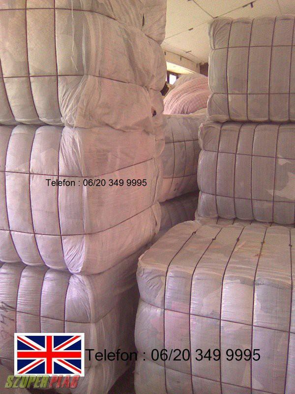 34100840d2 Minőségi angol bálás használt ruha eladó, originált kiszerelésben,  bontatlanul ...