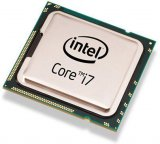 Intel core i7-980x extreme edition 12m 333 ghz