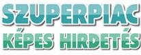 http://szuperpiac.hu/logo.jpg
